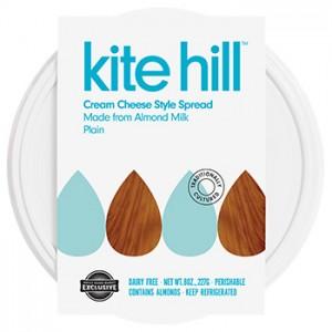 Kite Hill Cheese on Clean Cuisine