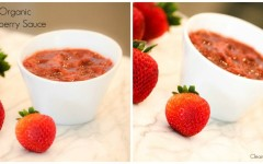 strawberry-sauce-recipe-on-clean-cuisine-1024x512