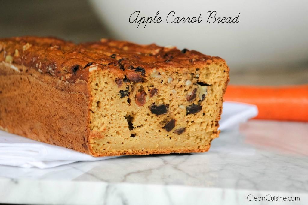 Carrot_Bread1
