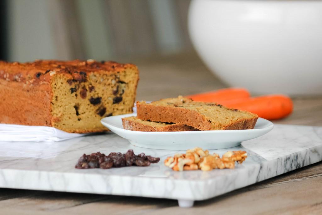 Carrot_Bread_Recipe