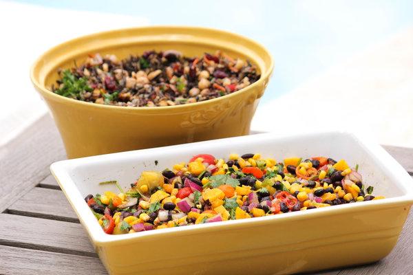 Healthy_Food_Options