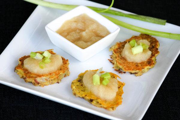 potato-latkes-recipe