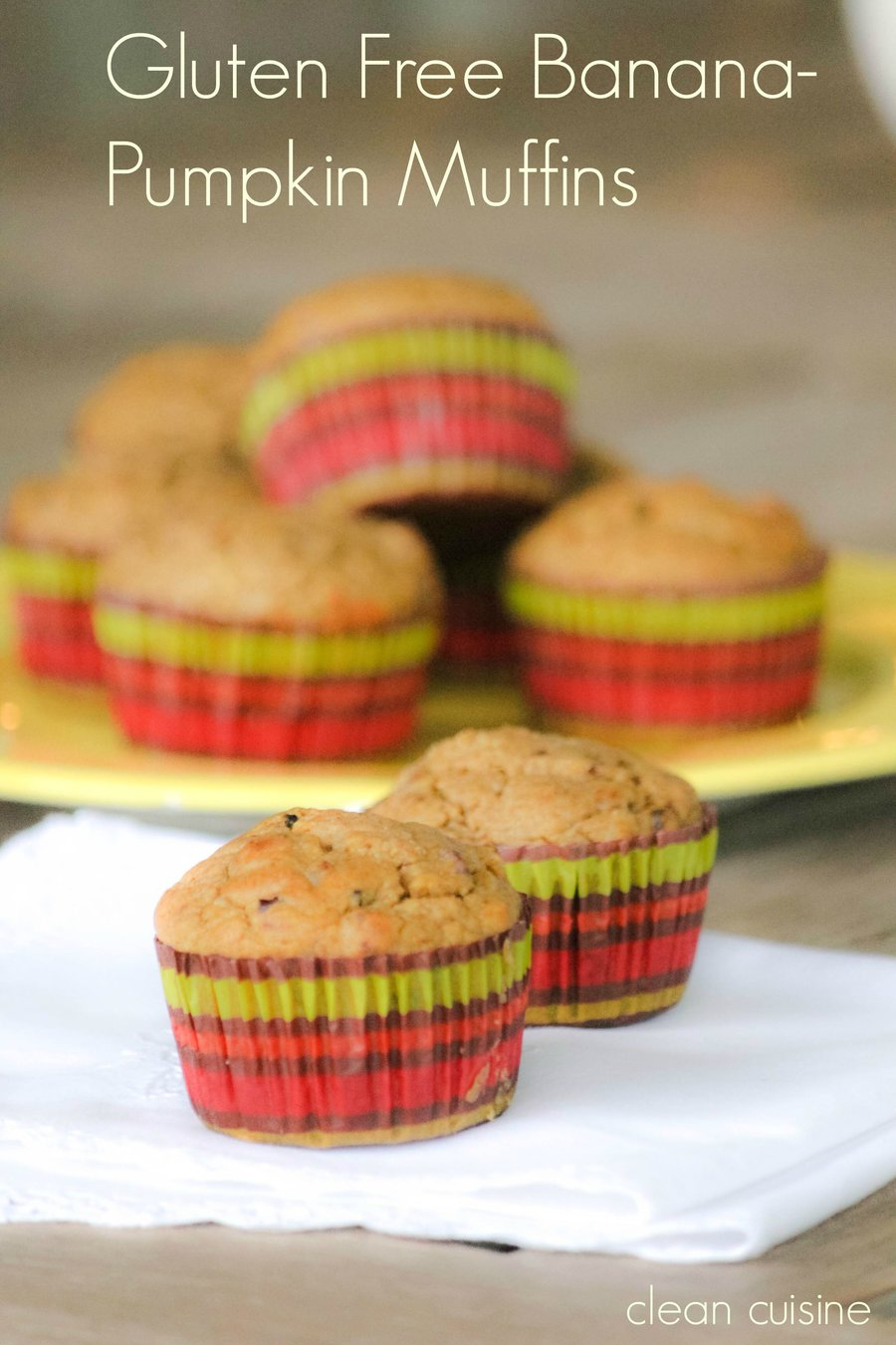 from 100 % whole grains and wholesome ingredients these gluten free ...