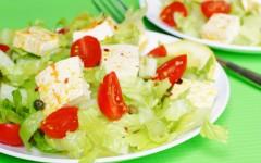 tofu-salad-recipe2-1024x737