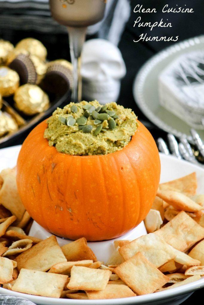 clean-cuisine-pumpkin_hummus-683x1024