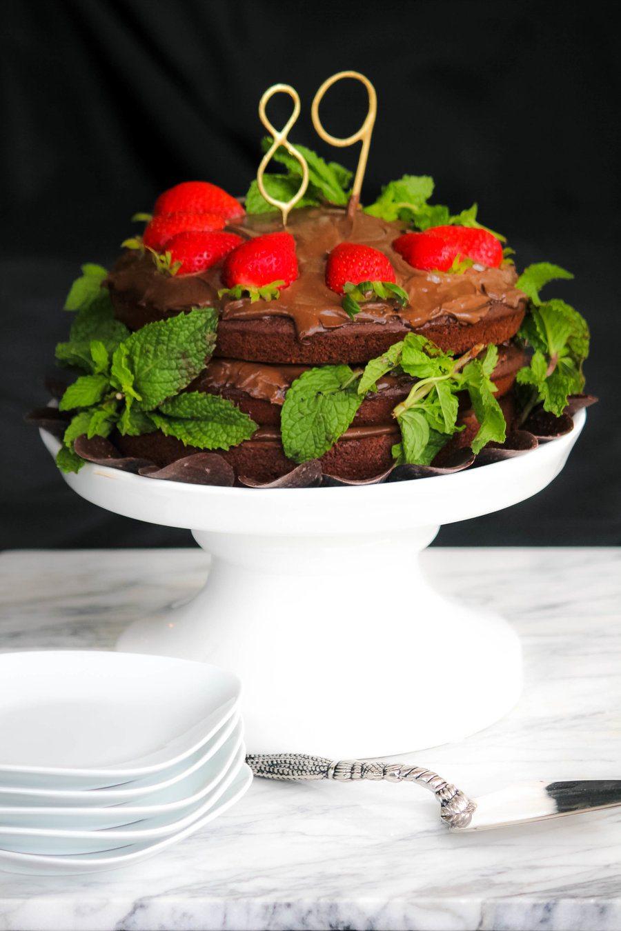 healthy_chocolate_cake