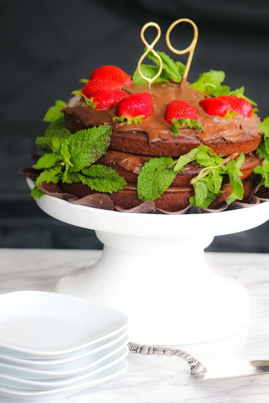 healthy_chocolate_cake_recipe