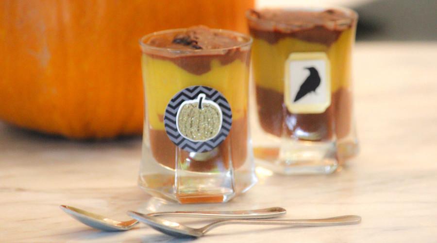 shot_glass_dessert_recipe