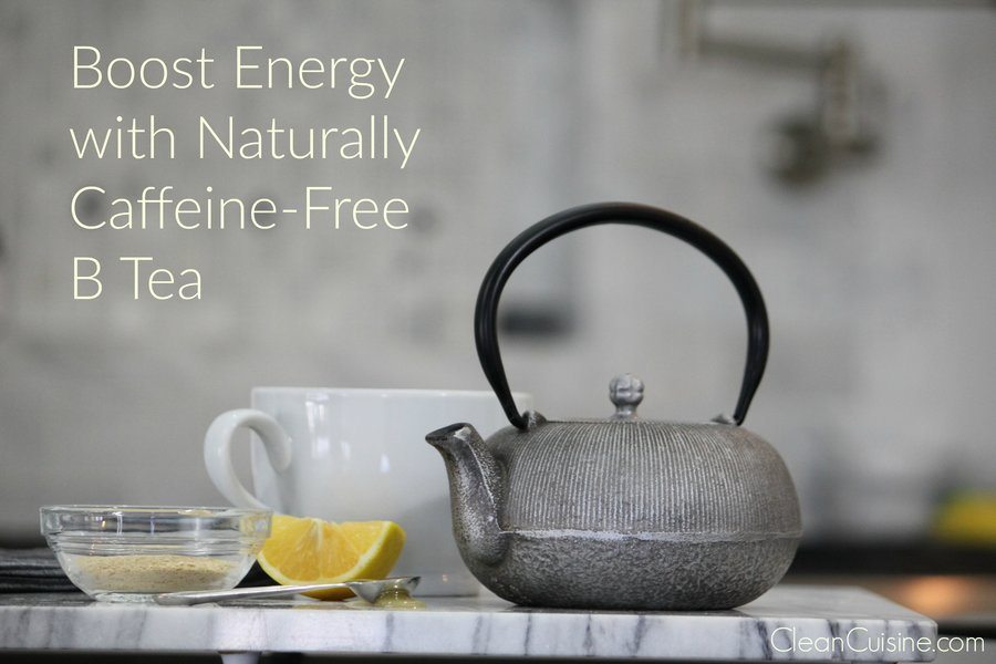 how_to_increase_energy