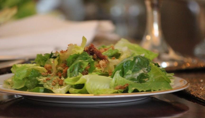 caesar-salad-dressing-recipe