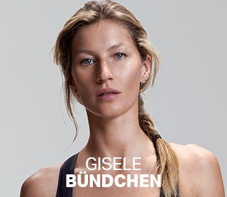 Tom and Gisele's Diet Appears to Be Clean Cuisine