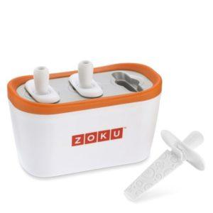 zoku-quick-pop-maker-