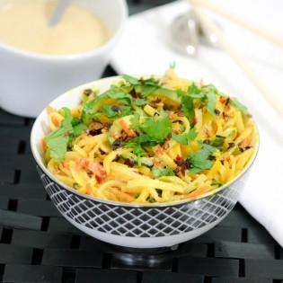 Easy Pad Thai Recipe 3