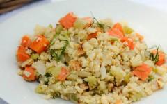 Grain Salad 2