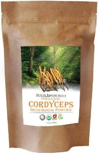 benefits-of-cordyceps-2