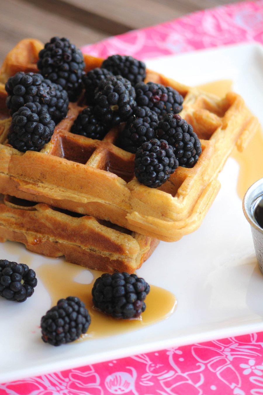 gluten-free-waffles-1
