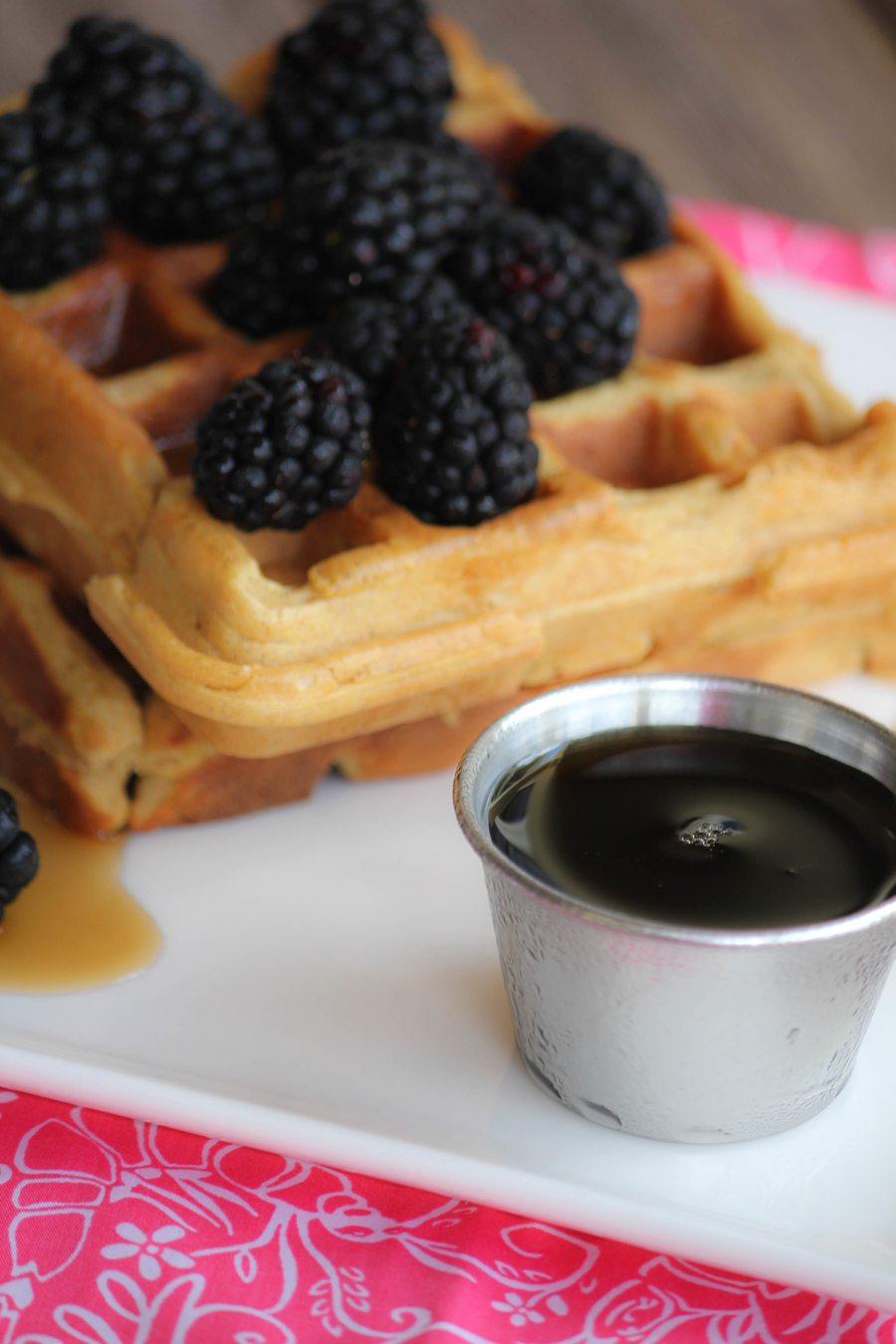 gluten-free-waffles-2