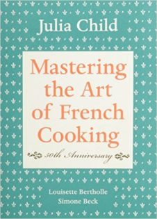 julia-child-mastering-the-art-of-french-cooking