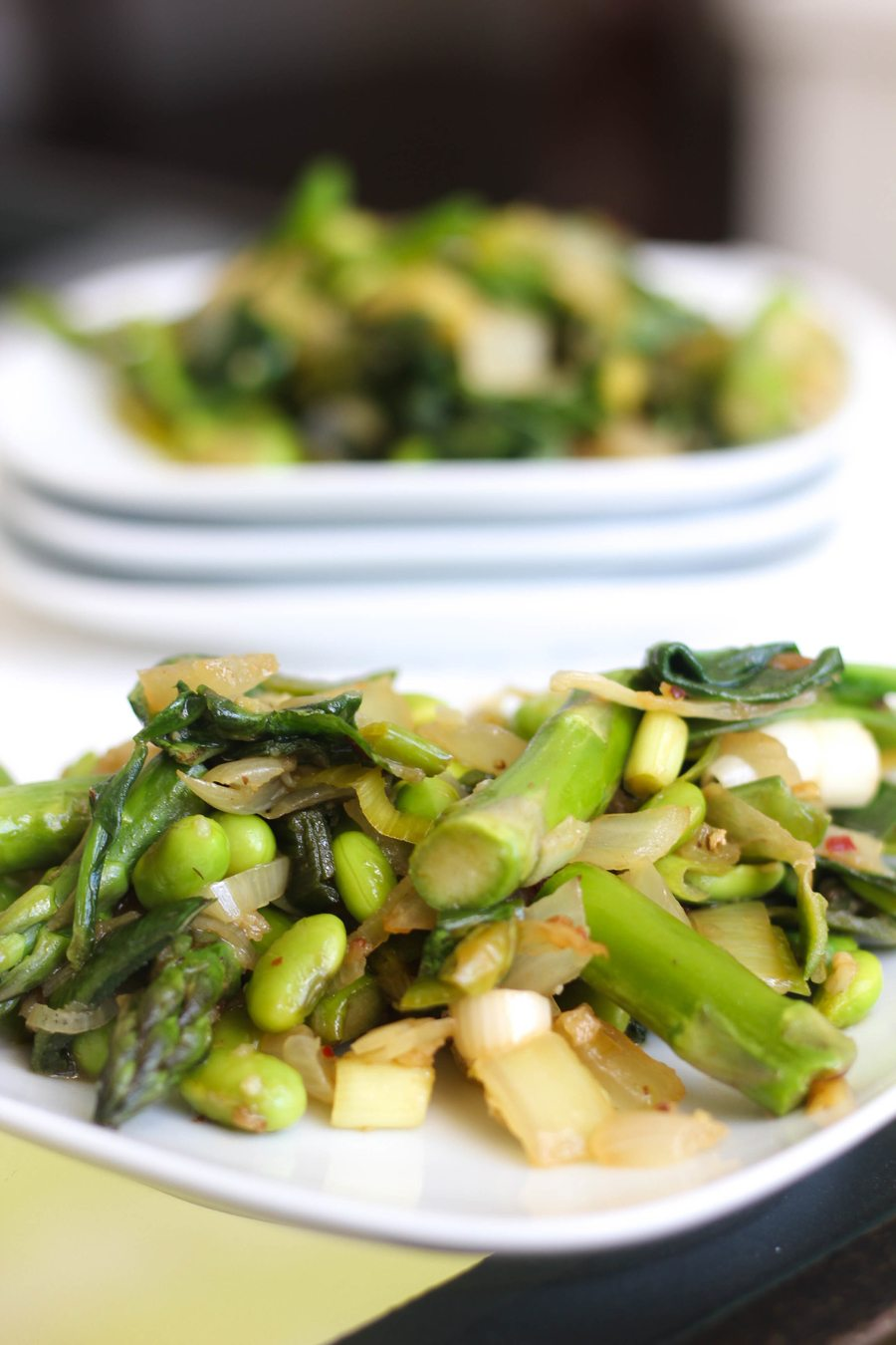 greens-recipe-2