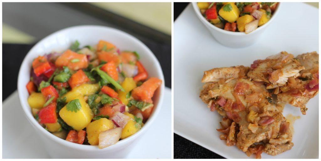 jamaican-jerk-chicken-recipe-2