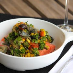 recipe-for-baked-salmon-3