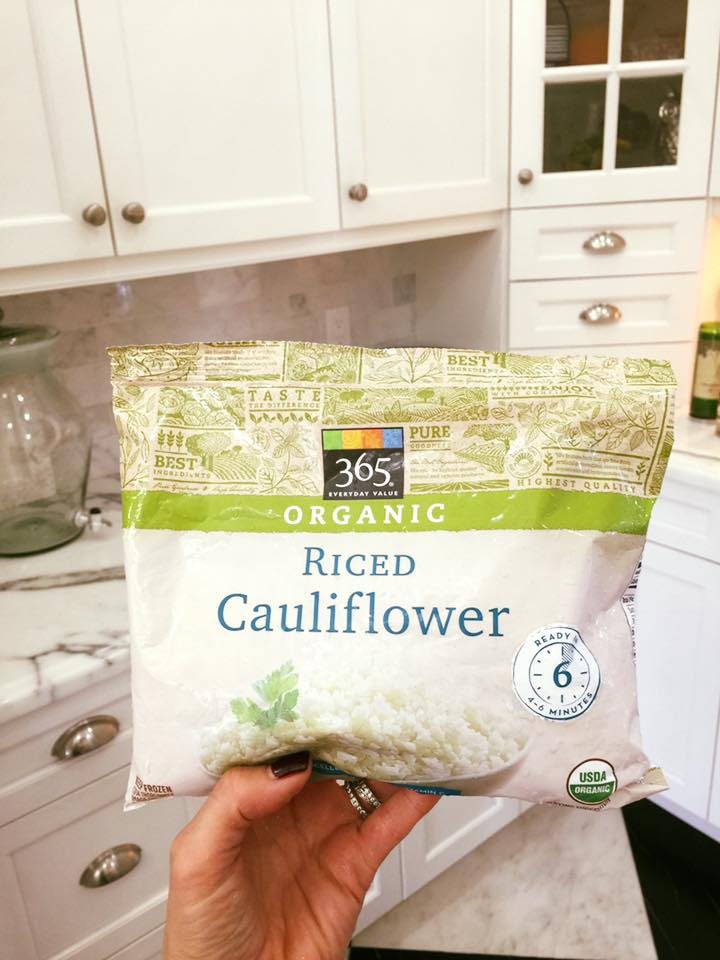 riced-cauliflower-at-whole-foods-market