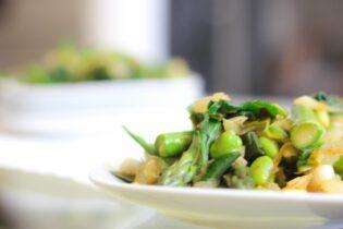 superfood-greens