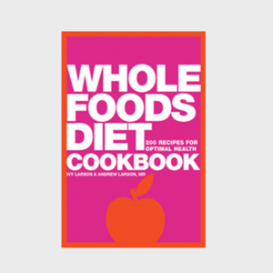 whotefoodsdiet