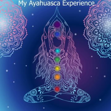 Can an Ayahuasca Experience Make Your Brain Younger?