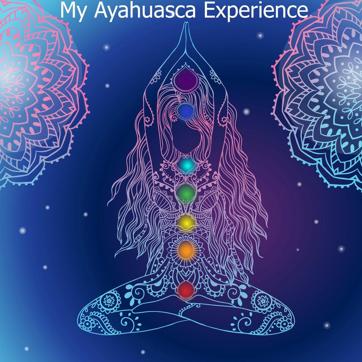 ayahuasca-experience