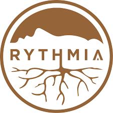 rythmia-life-advancement-center