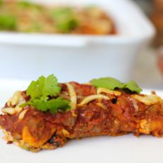 chicken-enchilada-recipe