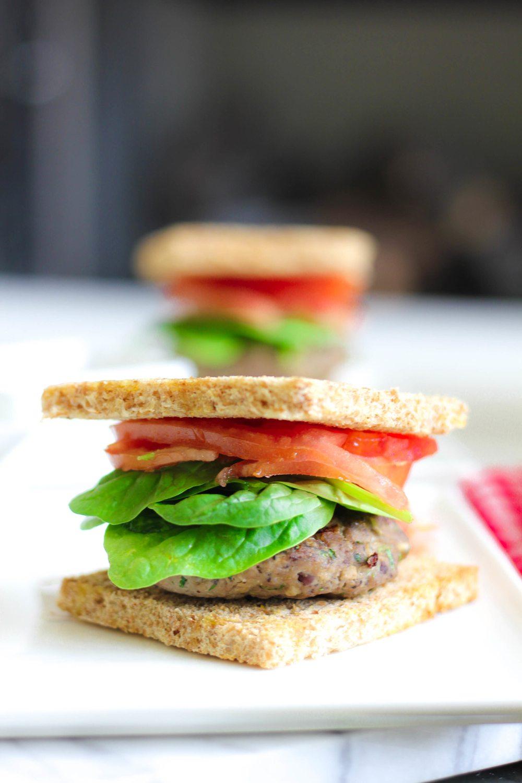 musrhoom-burger-2