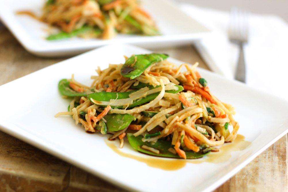 vegetable-lo-mein-recipe