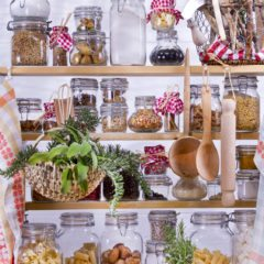 clean food diet