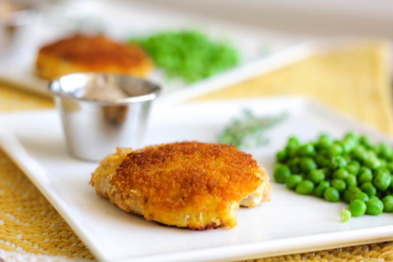 Best Fish Cakes 2