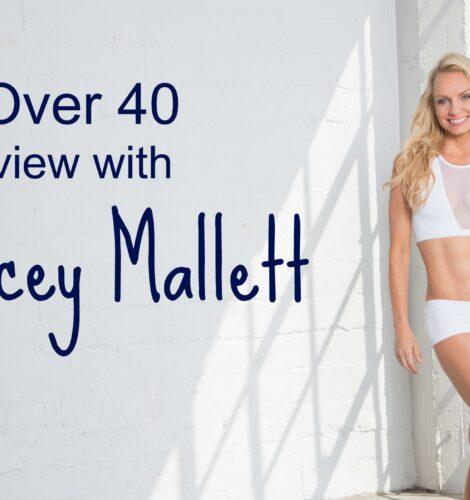 Tracey Mallett 2
