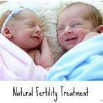 Functional & Free™:  A Natural Fertility Treatment