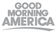 goodmorninglogo