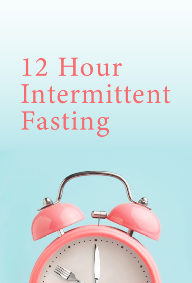 12-hour-intermittent-fasting