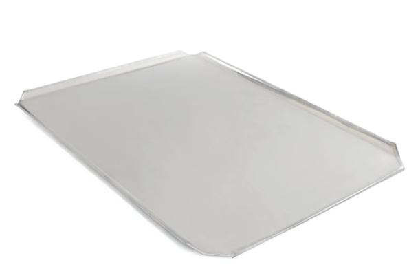 non-toxic baking pan