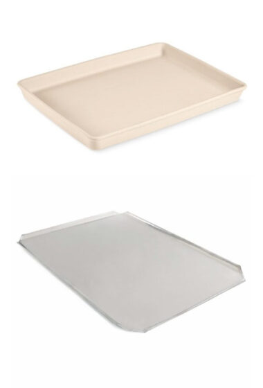 best non toxic baking sheet