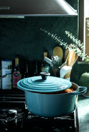 14 Kitchen Must-Have's