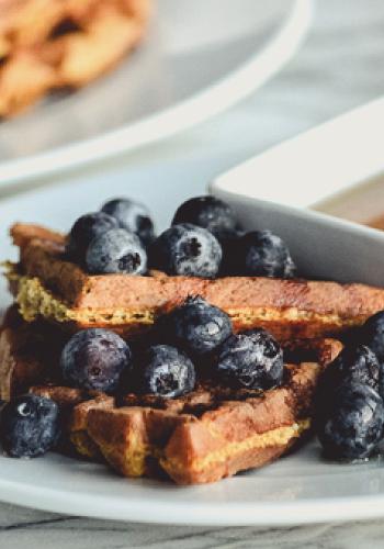 blueberry-pancakes-POST